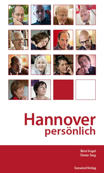 Cover_Hannover_persoenlich_Portraets_von_Birte_Vogel-600px