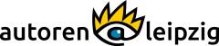 logo_autoren_at_leipzig_4c_jpg_R240X0